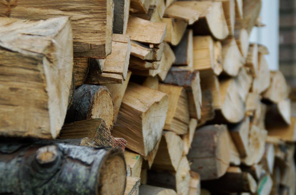 brennholz selber machen gewachsene laub nadelh lzer. Black Bedroom Furniture Sets. Home Design Ideas