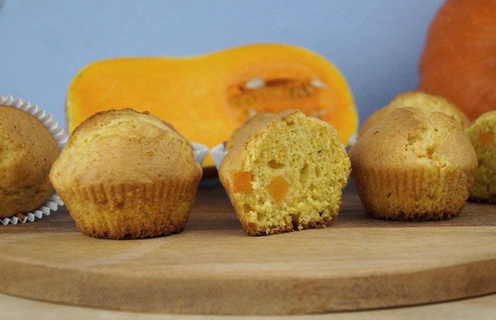 k rbis muffins rezept selber backen fruchtig farbig fein. Black Bedroom Furniture Sets. Home Design Ideas